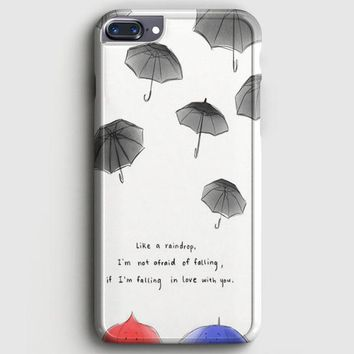 Disney Pixar Up iPhone 8 Plus Case | casescraft
