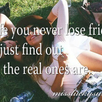 advice, are, best friends, boots - inspiring picture on Favim.com