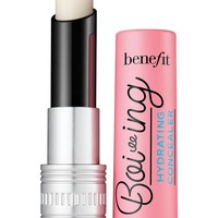 Benefit | Boi-ing Hydrating Concealer | Cult Beauty