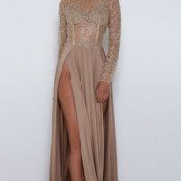 Shop at Moda Glam Boutique for Evening Gowns, Sexy Bodycon & Special Occasion Dresses