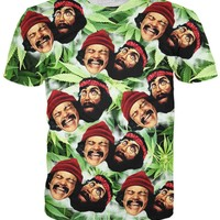 Cheech & Chong T-Shirt *Ready to Ship*