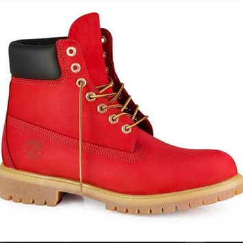 3b3bdf05128 Best Timberland Boots For Kids Products on Wanelo