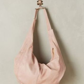 Tano Selma Hobo Bag in Rose Size: One Size Bags