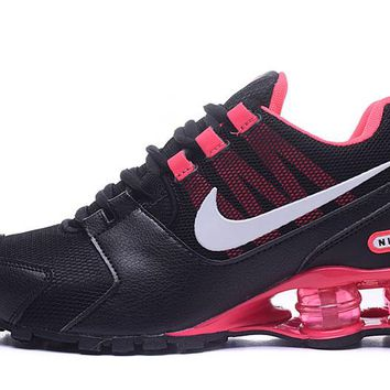 49635a68c7c7 Best Nike Shox Shoes For Women Products on Wanelo