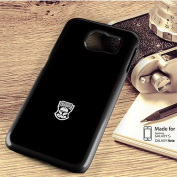 Clone Trooper Logo Samsung Galaxy S4 S5 S6 Edge Plus S7 Edge Case Note 3 4 5 Edge Case