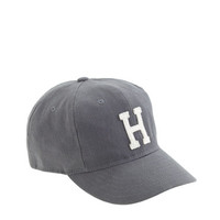 Ebbets Field Flannels For J.Crew Homestead Grays Ball Cap