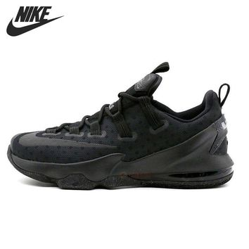 Original New Arrival 2016 NIKE Men's Air Basketball Shoes Sneakers