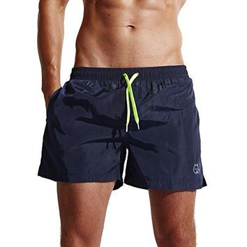 Funycell Swim Shorts