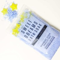 SWEET DREAMS BATH SOAK