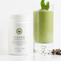 Free People CLEANSE Inner Beauty Boost