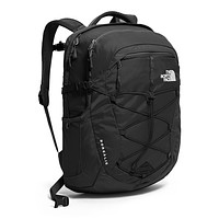 Women's Borealis Backpack in Black by The North Face