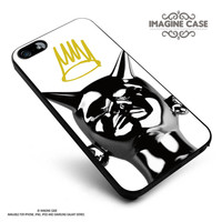 J cole born sinner case cover for iphone, ipod, ipad and galaxy series