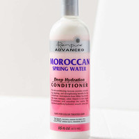 Renpure Moroccan Spring Water Conditioner - Urban Outfitters