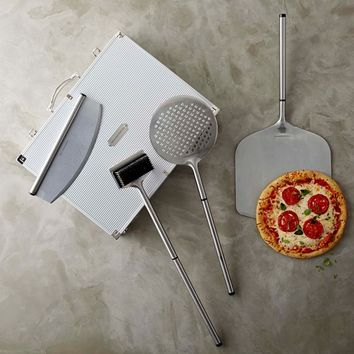 Williams-Sonoma Pizza Tool Set