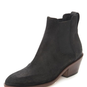 Rag & Bone - Dixon Boot