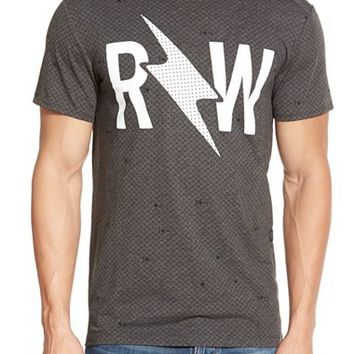 Men's G-Star Raw 'Tomeo' T-Shirt,