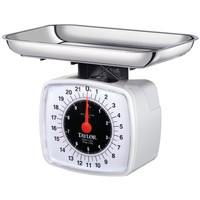 Taylor Kitchen & Food Scale - 22 Lbs