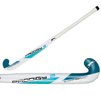 Slazenger Prodigy 2 Composite Field Hockey Stick-longstreth