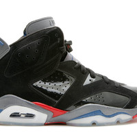 "air jordan 6 retro ""piston"""