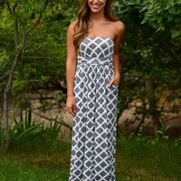 Want to Want Me Maxi