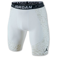 Men's Jordan Dominate 2.0 Compression Shorts