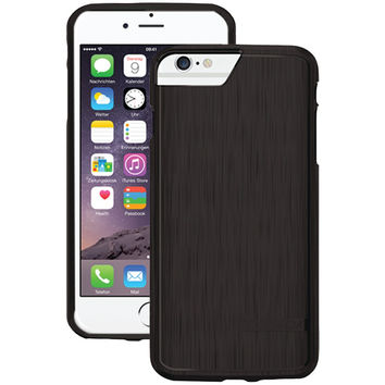 Body Glove Iphone 7 Plus Satin Case (black)
