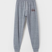 Basic Stüssy Sweatpant