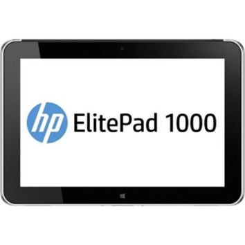 "HP elite pad 1000 10.1"" 4G 64G Win8"
