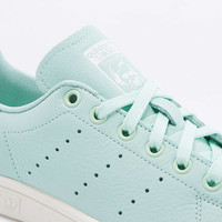 adidas Originals Stan Smith Mint Trainers - Urban Outfitters