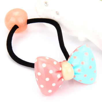 Baby's Hair Accessories = 4622309188