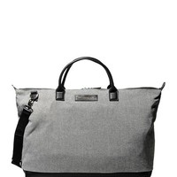 Want Les Essentiels De La Vie Large Fabric Bag - Want Les Essentiels De La Vie Handbags Men - thecorner.com