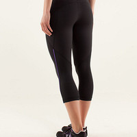 beach runner crop | women's crops | lululemon athletica