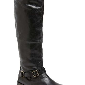 Hinge 'Dakotah' Tall Boot (Women) | Nordstrom