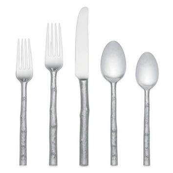 Lenox® Park City™ 22-Piece Flatware Set (Service for 4)