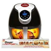 As Seen on TV® Power AirFryer XL