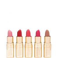 Must-Have Lipstick Set