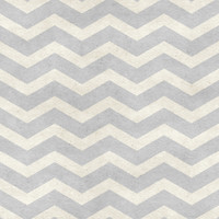 Removable Wallpaper - Paper Chevron