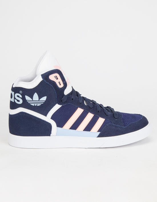 Adidas Originals Extaball Womens Shoes from Tilly s  30ed0a2da3d7