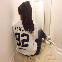 Women Baseball Jacket Women Bomber