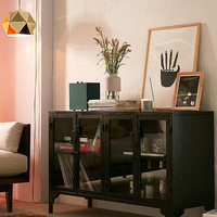 Everson Cabinet   Urban Outfitters