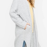 Feels Like Home Cardigan