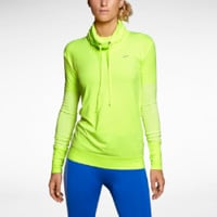 Nike Dri-FIT Knit Infinity Women's Training Cover-Up
