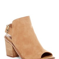 Chinese Laundry | Caleb Leather Bootie | Nordstrom Rack