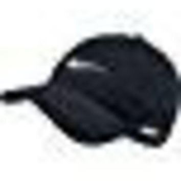 ESBON3F NIKE Golf Tech Swoosh Cap - Variety Of Colors Available