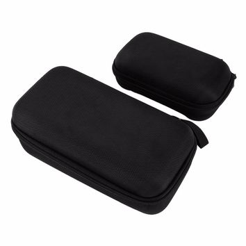 Protective Bag For DJI MAVIC PRO Hard Shell Storage Organizer Bag Unmanned Aerial Vehicle UAVS Shockproof Waterproof