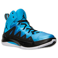 Men's Jordan Prime Mania Basketball Shoes