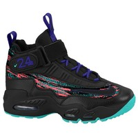 Nike Air Griffey Max 1 - Boys' Grade School at Foot Locker
