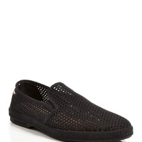 Rivieras Classic All Over Mesh Leisure Shoes