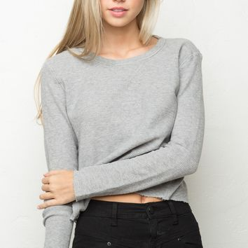 ANNELY TOP