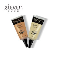 New brand brighten the eye Blemish Flawless Perfect concealer dark circles Cosmetic women makeup